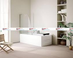 bathroom outstanding folding tub shower doors 57 folding shower