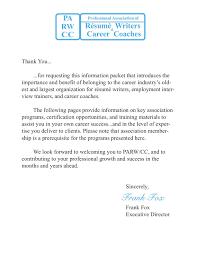 professional resume writing toronto resume writers career coaches professional association of resume professional association of resume writers career coaches