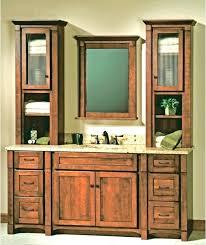 66 bathroom vanity s 66 inch bathroom vanity top single sink u2013 fannect