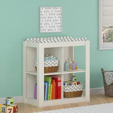 Wall Changing Tables For Babies by Wall Baby Diaper Changing Table U2014 Dropittome Table Baby Diaper