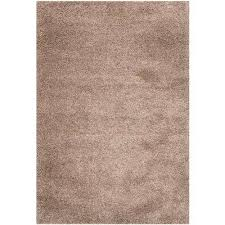 Solid Grey Rug Solid Gradient Area Rugs Rugs The Home Depot