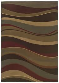 oriental weavers area rugs on sale free shipping at shoppypal com