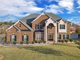 456 estate for sale stockbridge ga single family homes for sale 456 homes zillow