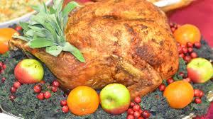 fresh turkey walter stewart s market