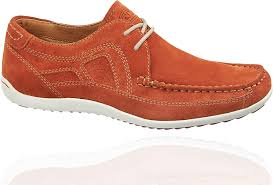 womens boots deichmann deichmann sale save 50 on selected shoes free delivery