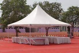 arabian tent arabian tent alapakkam tent dealers in chennai justdial