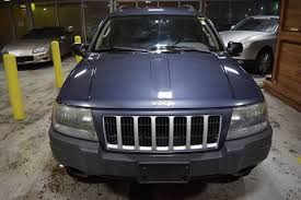 jeep 2004 for sale 2004 jeep grand for sale carsforsale com