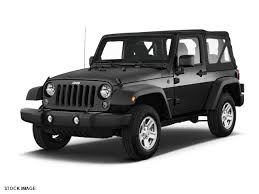 Black And Jeep 2017 Black Jeep Wrangler Cars Militarynews