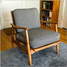 Affordable Mid Century Modern Sofa by Cheap Mid Century Modern Furniture And Hd Ideas Pictures