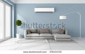 air conditioner stock images royalty free images u0026 vectors