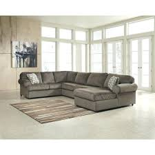 fabric sectional sofas signature design fabric sectional sofa