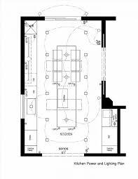 excellent kitchen floor plan ideas photos best image engine