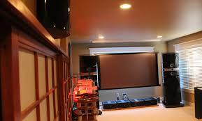 breathtaking media room kitsap silverdale bremerton gig