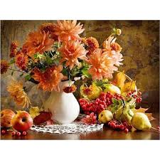 fruit and flowers beautiful vintage fruit and flowers lagolia