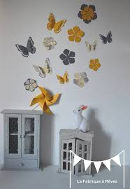 stickers papillon chambre bebe emejing stickers gris chambre bebe photos amazing house design
