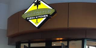 Does California Pizza Kitchen Delivery California Pizza Kitchen To Be Replaced By Sandwich Shop At Circle