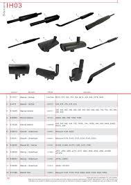 case ih catalogue engine page 80 sparex parts lists u0026 diagrams