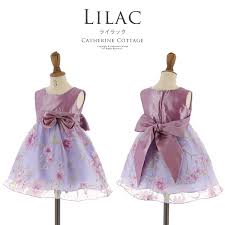 catherine cottage rakuten global market baby dress floral
