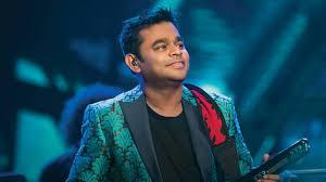 mtv unplugged india mp3 download ar rahman mad about ar rahman s urvasi urvasi unplugged check out the