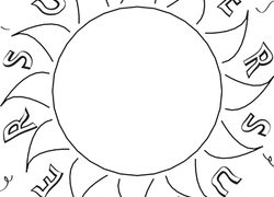 preschool summer worksheets u0026 free printables education com