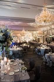 wedding venues in birmingham compare prices for top 108 wedding venues in birmingham alabama