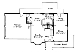 country home design s2997l texas house plans over proven plan m
