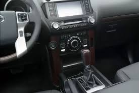 2014 toyota land cruiser prado facelift this is really it w videos
