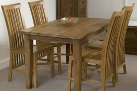 Small Wooden Dining Room Table Teak Dining Table - Teak dining room