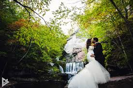 skytop lodge wedding photos poconos wedding photographers