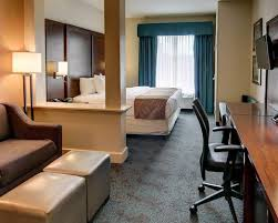 Nearest Comfort Suites Comfort Suites Texarkana Ar Hotel Near Four States Fair