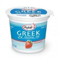 Benefit Of Cottage Cheese by Can I Give My Dog Cottage Cheese U2013 Can I Give My Dog U2026