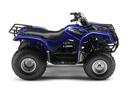 2009 grizzly 125 yamaha atv pictures accident lawyer info