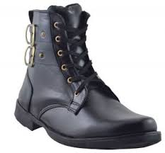 shopping for s boots in india buy unistar jungle boots best prices in india rediff