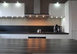 cuisine flash but cuisine ikea abstrakt blanc laque 13 cuisine equipee facades