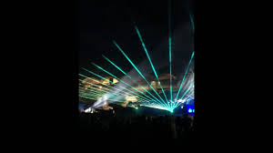 raving at goodwood races three friday nights youtube