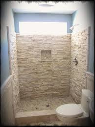 bathroom design ideas awesome shower bathroom designs pictures