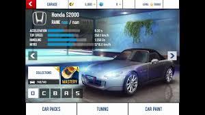 mod game asphalt 8 cho ios how to hack asphalt 8 ios v2 4 0 update 04 20 2016 youtube