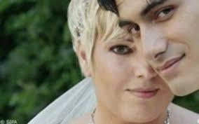 mariage de laurence boccolini laurence boccolini est maman les célébrités enceintes et leurs