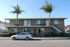 Fourplex by Newport Beach Rental 1727 W Balboa 4 68108 Burr White Realty