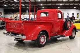 1938 dodge truck 1938 dodge 1 2 ton gr auto gallery