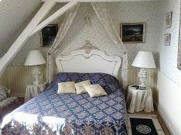 chambres d hotes de charme indre et loire chambre chambres d hotes de charme indre et loire best of beau