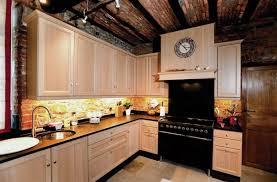 fabricant de cuisine en belgique fabricant cuisine équipée sur mesure belgique martibel cuisine