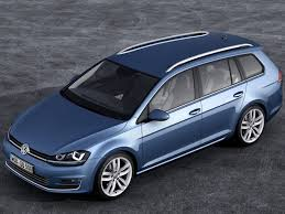 volkswagen golf wagon volkswagen golf wagon leaked images photo gallery autoblog