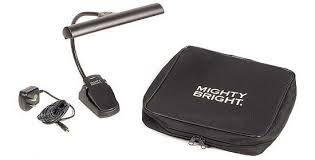 mighty bright orchestra light amazon save the environment and use mighty bright orchestra light green
