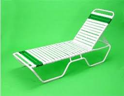 Woodard Patio Furniture Replacement Parts 127 Best Hammocks Shades And Leisure Images On Pinterest