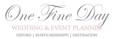 wedding reception planner wedding reception planning one day event oxford ms