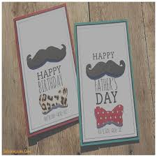 birthday cards inspirational cool dad birthday cards cool