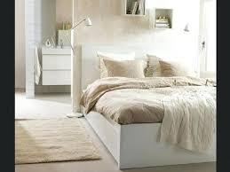coussin tete de lit alinea coussins pour tete de lit coussin pour tete de lit conforama