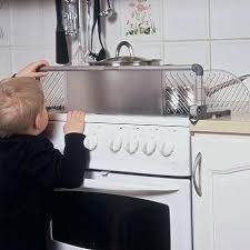 stove splash guard rv stove splash guard home depot stove splash guards stove to