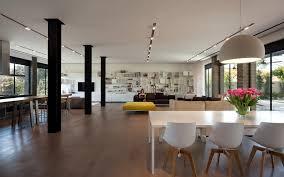 modern apartment decor webthuongmai info webthuongmai info